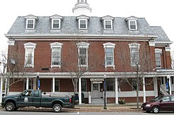 Town Offices, Winchendon MA.jpg