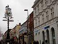 Town centre inn centre - Sutton, Surrey, Greater London.jpg