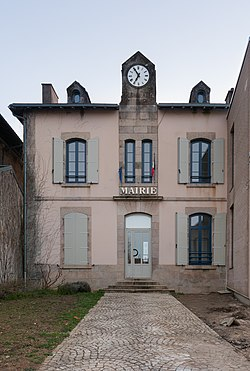 Town hall of Boisseuil (2).jpg