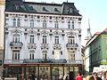Town square, shop 02 (2473952862).jpg
