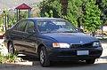 Toyota Corona 1997 (37160711976).jpg