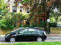 Toyota Prius Spencer Park.jpg