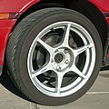 Toyota mr2 sw20 wheel.jpg