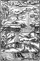 Träsnitt ur Georgius Agricolas De re metallica (1556).jpg