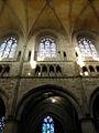 Tréguier (22) Cathédrale Saint-Tugdual Intérieur 20.JPG