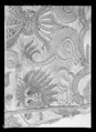 Tröja utan ärmar - Livrustkammaren - 18632.tif