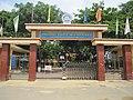 Trường cấp 3 Nguyễn Huệ- Tam Điêp- Ninh Bình.JPG