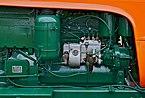 Tracteur Someca-55-Moteur côté droit 2014.jpg
