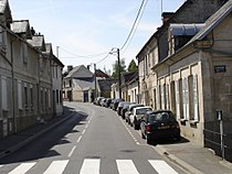 Tracy-le-Mont.jpg