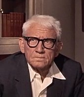 Spencer Tracy son