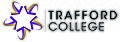 Trafford college logo.jpg