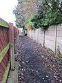 Trail to Martin Mere, near Burscough Bridge railway station (1).JPG