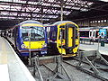 Trains at Edinburgh Waverley - DSC06197.JPG