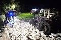 Traktorbrand bfk uu denkmayr 0013 (35796706230).jpg