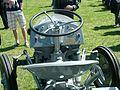 Traktormajális, Bokor 2011.05.07. 078 - Flickr - granada turnier.jpg