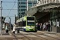 Tramlink (26750959381).jpg