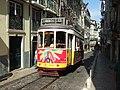 Trams de Lisbonne (Portugal) (4753775305).jpg