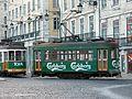 Trams in Lisbon 2.jpg