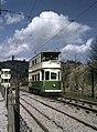 Tramway Museum, Crich - geograph.org.uk - 1525507.jpg