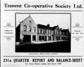 Tranent Cooperative Report March 1920.jpg