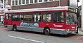 Transdev London DPS581.JPG