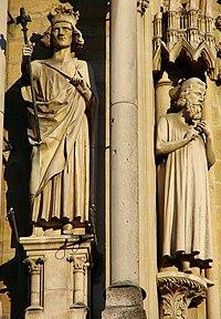Transept Nord Cathédrale de Reims 210608 02 B.jpg