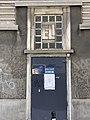 Transformateur Électrique Rue Progrès Montreuil Seine St Denis 1.jpg