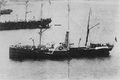 Transporte Tolten (1872).png