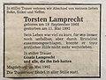 Traueranzeige Torsten Lamprecht.jpg
