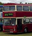 Travel Coventry bus 3065 (F65 XOF), Showbus 2012.jpg