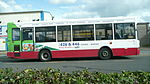 Travel Surrey 8096 YT51 DZZ.JPG