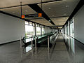 Travelator BITEC.JPG