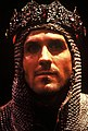 Travis Brazil as Edward IV.jpg