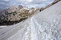 Tre Cime Natural Park - trail.jpg
