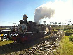 Trem do Vinho.jpg