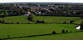 Trevieres village.jpeg