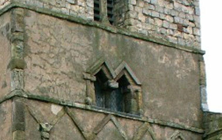 Tri-windows