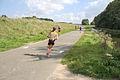 Triathlon in Spijkenisse een sportief evenement.jpg