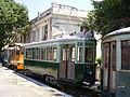 Trieste-railway-museum-campo-marzio-2010-07-10-53.jpg