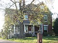Trimble House in Wickliffe.jpg