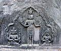 Trimurti Wat Phu 0519.jpg