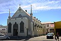 Trinity Methodist Church, Napier 570.jpg