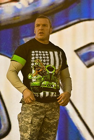Triple H 2010 Tribute to the Troops.jpg