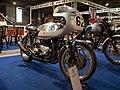 Triton 750cc (1959).JPG
