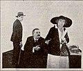 Triumph (1917) - 2.jpg