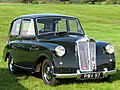 Triumph Mayflower registered November 1952 1247cc.jpg