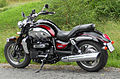 Triumph Rocket 3 Roadster 2012.jpg
