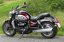 list of fastest production motorcyclesacceleration - wikipedia