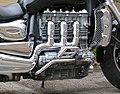 Triumph Rocket III engine.jpg