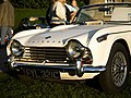 Triumph TR5 Renishaw Classic Car Show (1).jpg